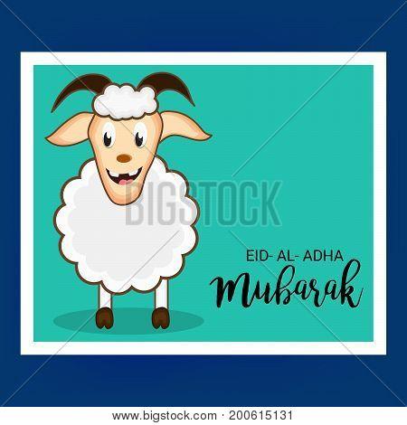 Eid Al Adha_20_aug_98
