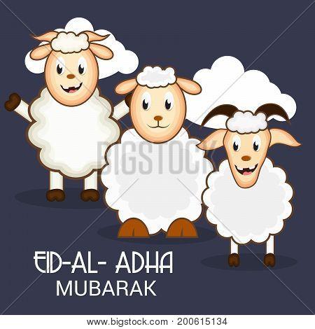 Eid Al Adha_20_aug_99