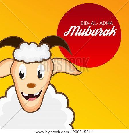 Eid Al Adha_20_aug_101