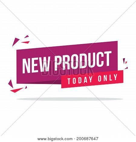 Collection stock Big sale style price label vector illustration