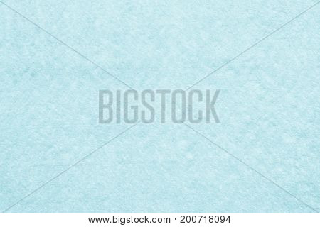 Blue concrete texture seamless wall background. Art concrete or stone texture for background in black, grey and white colors.