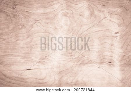 Real Natural white wooden wall texture background. wood sign board. The World's Leading Wood working Resource.