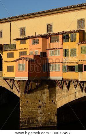 Pontevecchio (Florence)