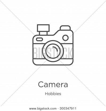 Camera Images, Illustrations & Vectors (Free) - Bigstock
