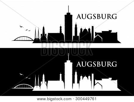 Augsburg chat Chat with