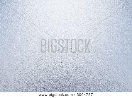 Silver Or Tin Foil Metal