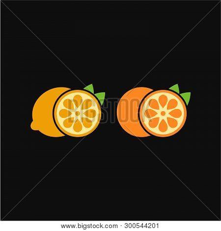 Citrus7.eps