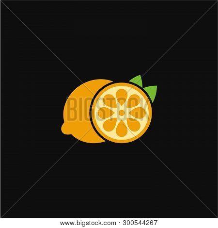 Lemon12.eps