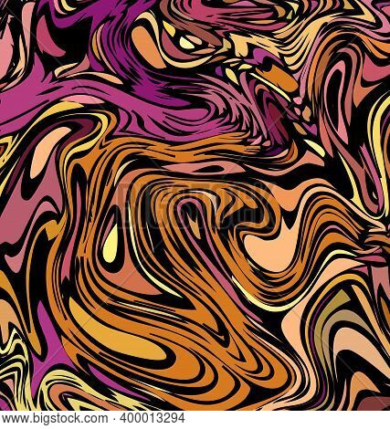 Colored Background Image Abstract Image Of Sympathy