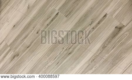 floor tiles newly installed in bathroom floor and it can be as kitchen floor too