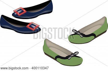 Women\'s Shoes Without Ballerina Heels Women\'s Shoes Without Ballerina Heels