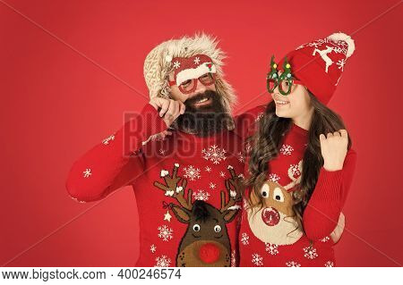Party Accessories. Family Wear Winter Sweaters. Having Fun. Christmas Memories. Family Holiday. Fami