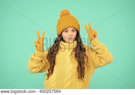 Winter Holidays. Get Ready For Winter Holiday. Knitted Clothes In Trend. Cold Season Fashion. Keep Y