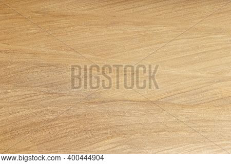 Abstract Natural Sandstone Wall Texture Background. Close Up.
