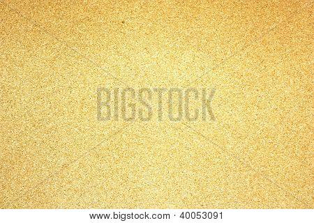 Whiteboards Cork.