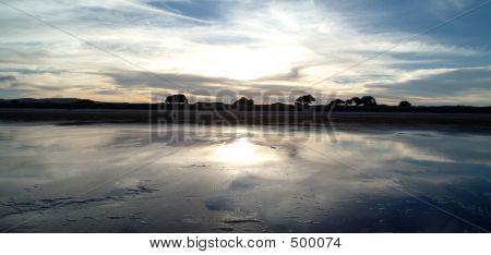 Bangalee Beach, Qld