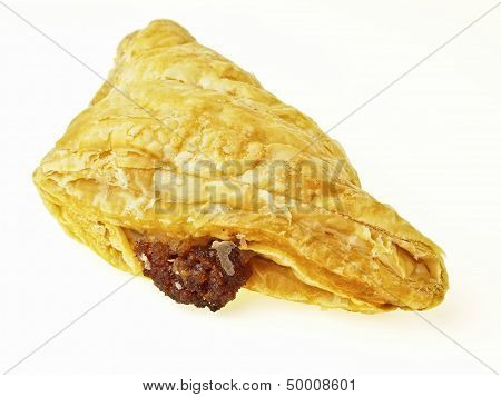 Flavour Pie