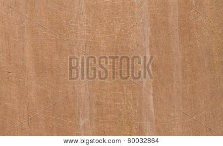 Copper Striped Background