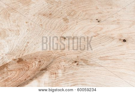 Wood Old Natural Plank Brown Texture Background