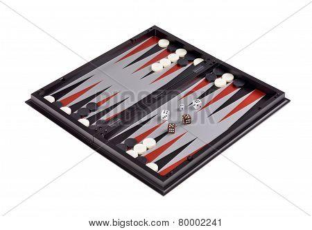 games backgammon