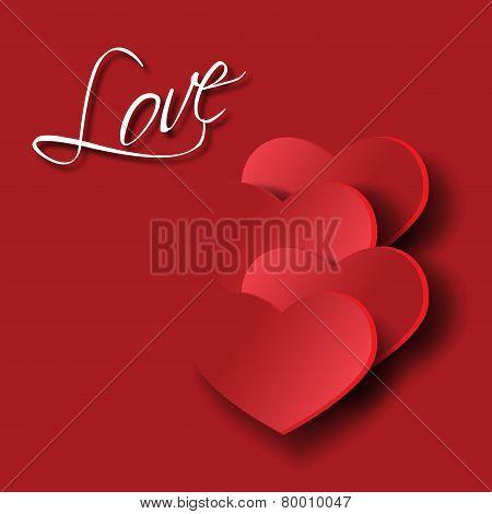 Passion romance