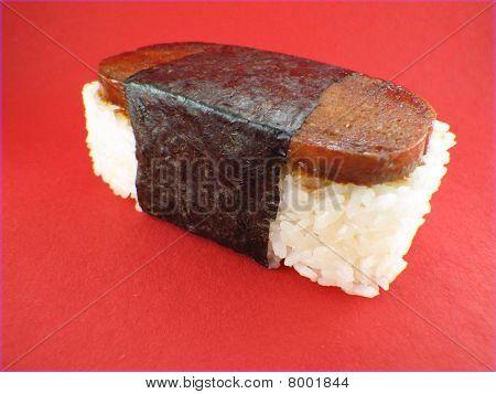 Musubi - Sushi Surprise