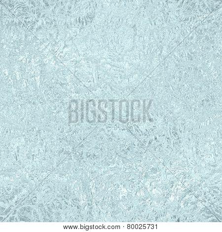 Ice Seamless Background