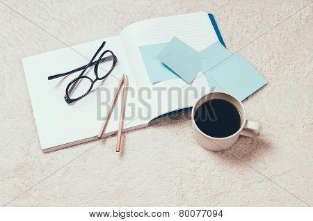 Home Study