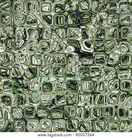 Irregular Pattern, Seamless Tiling