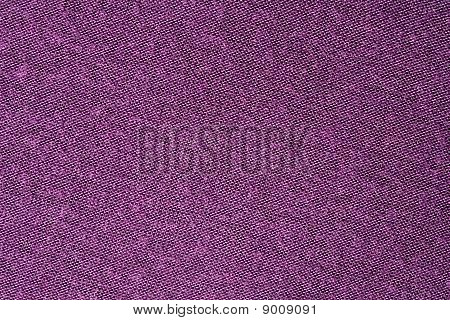 Texture of purple fabric baackground. Fashion and pretty poster
