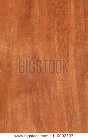 Plywood Brown Background