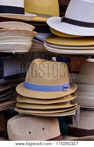 Starw hats for sale