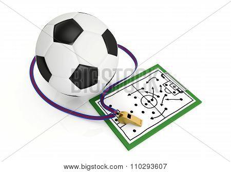 fotbal_europe