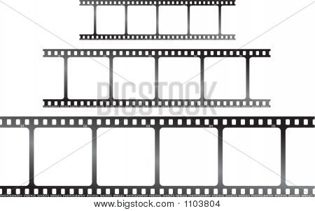 White Film Triple H