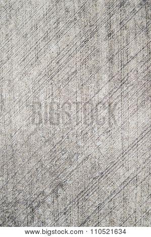 art grunge ragged abstract texture illustration background