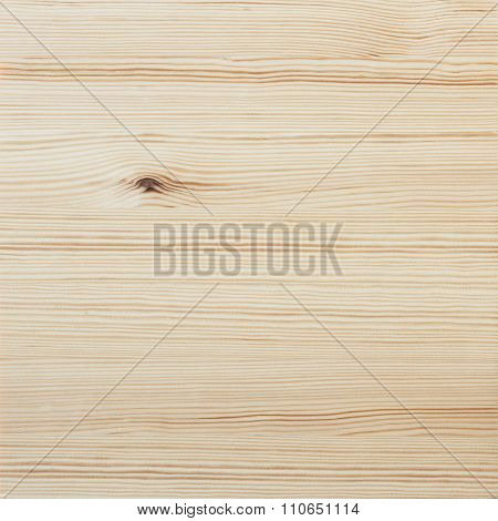 Wooden texture, light wood background. Pine timber.