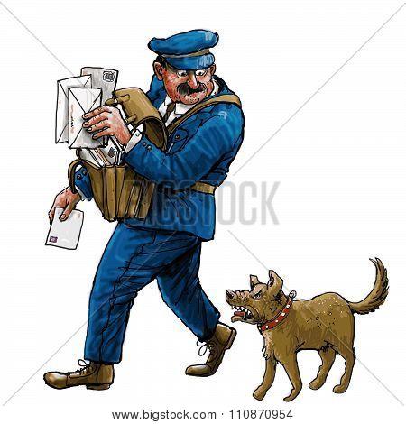 Postman2.eps
