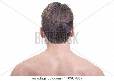 Cleancut Smooth Male Skin