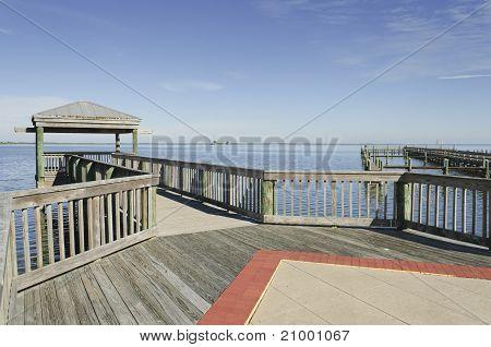 Kennedy Point Park