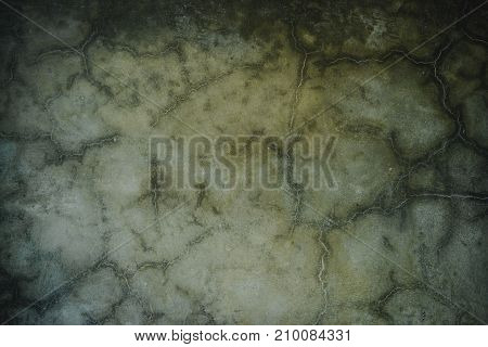 Abstract grunge of taxture cement wall dark edges textured background.Background of natural cement or stone old texture as a retro pattern wall.