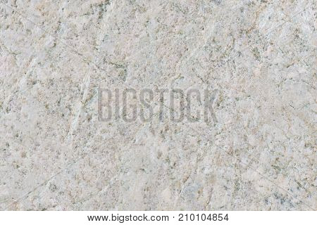 Texture of the stone surface. Natural stone background.