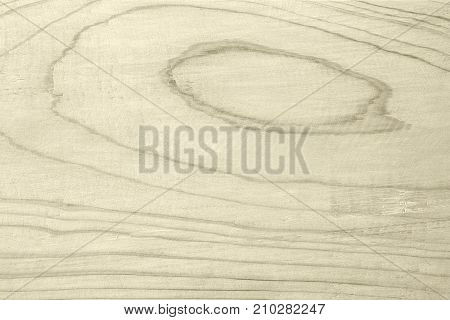 wood texture and background. For design View from the top