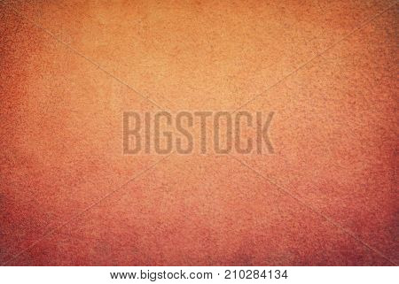 old textures and backgrounds with space