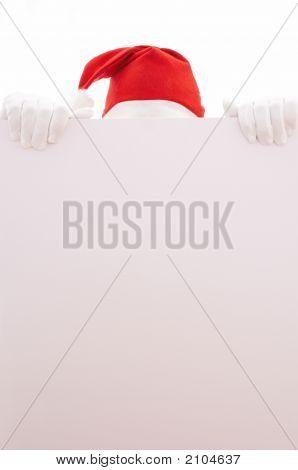 Weihnachten-Nachrichten