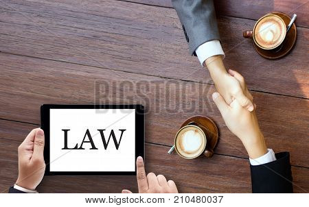 Justice Lawyer  Legal Trust In Team Lawyer Of Law Win The Case Legal Advice And Services