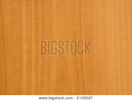 Maple Formica Background