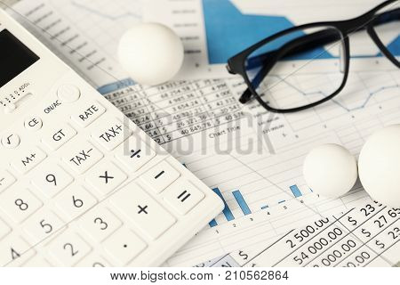 Calculator Rounding Numbers Calculator Finance Glasses Tax