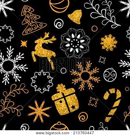 Snowflakes_frame [converted]