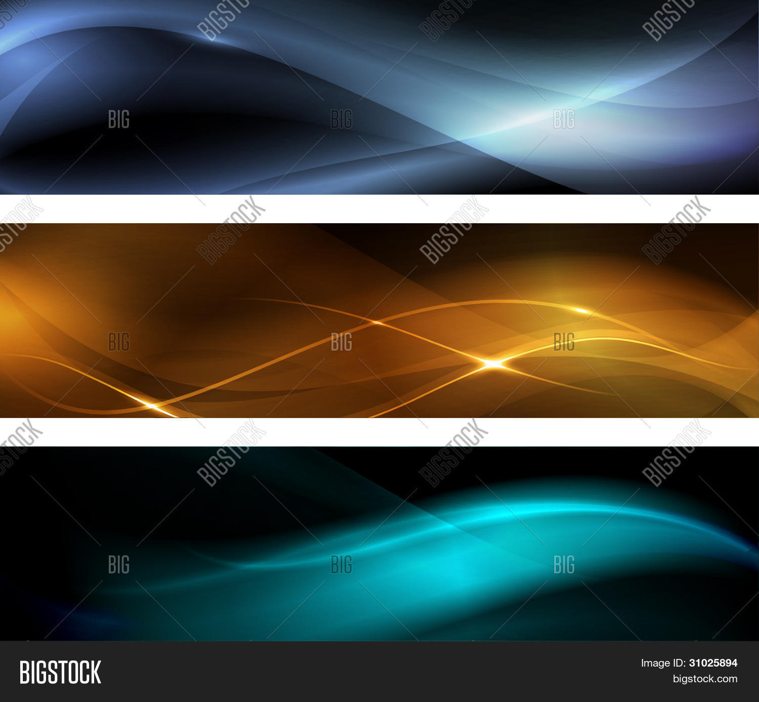 Unduh 96 Background Banner Effects HD Gratis