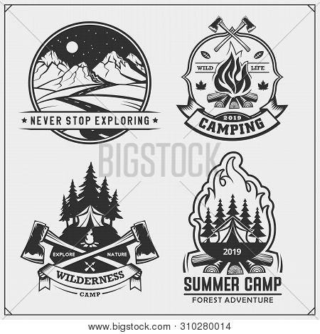 Camp1.eps